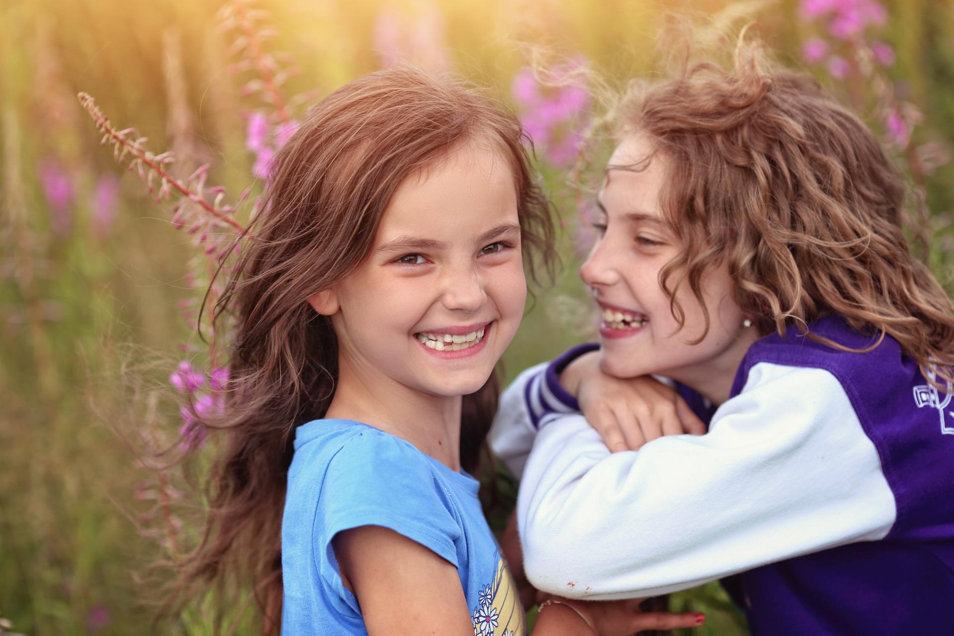fotografia-dziecieca-plenerowa-falenica-otwock