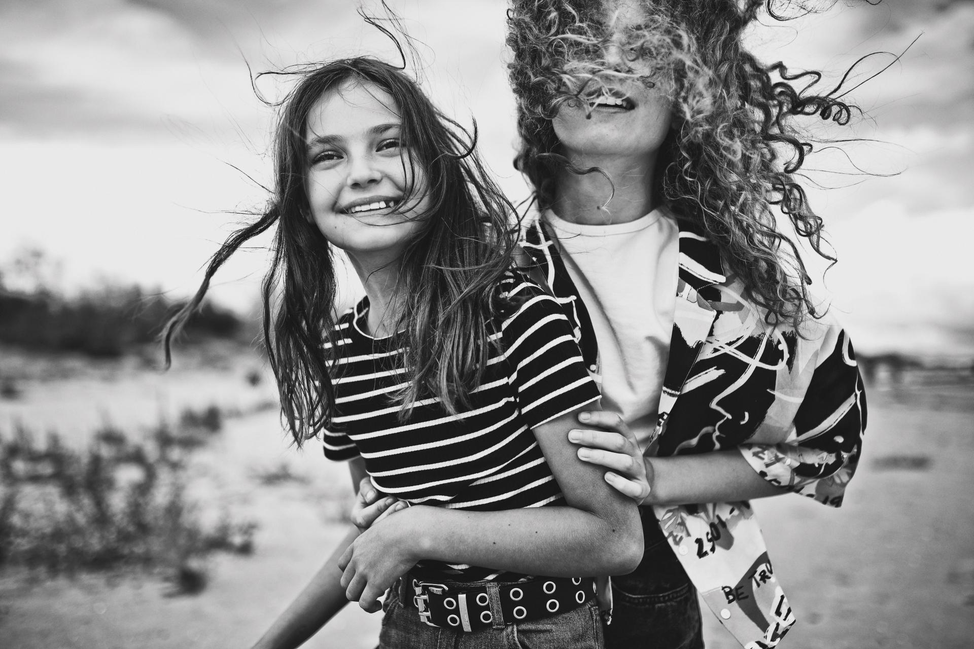 fotograf-dzieciecy-warszawa-otwock-piotrek-ambroziak-fotografia