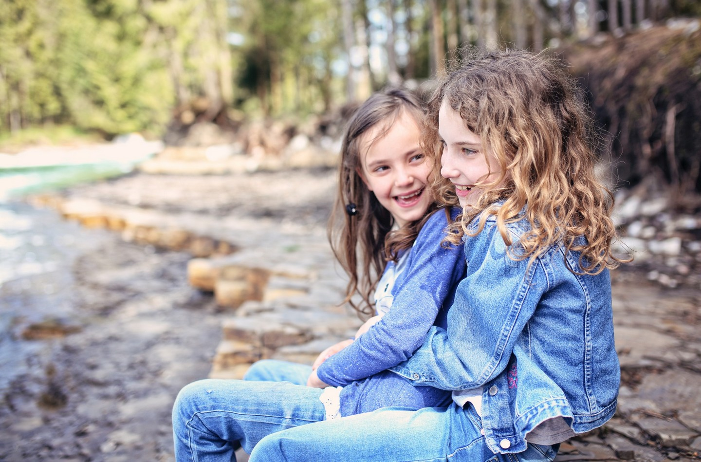 fotograf-dzieciecy-wawer