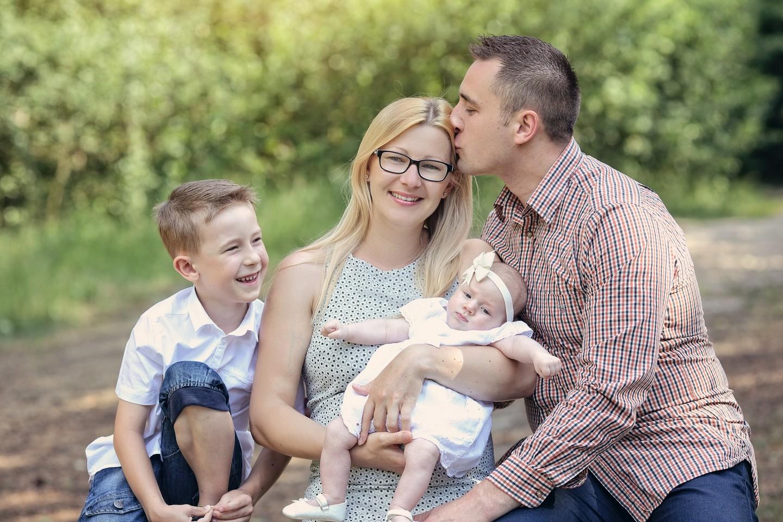 fotograf-rodzinny-otwock