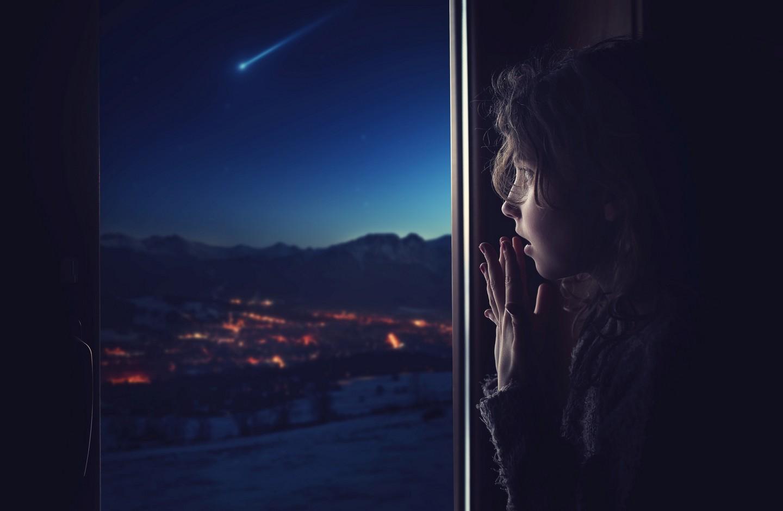 marzenia-sesja-zdjeciowa-spadajaca-gwiazda