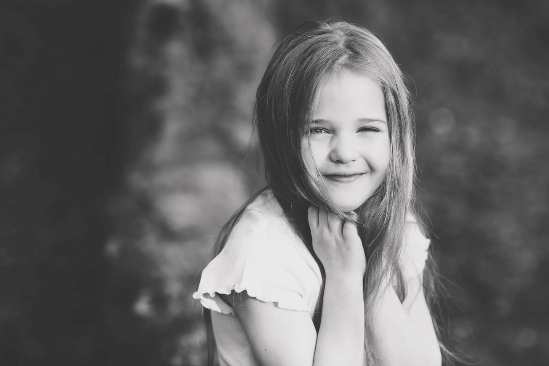 profesjonalny-portret-dzieciecy-jozefow
