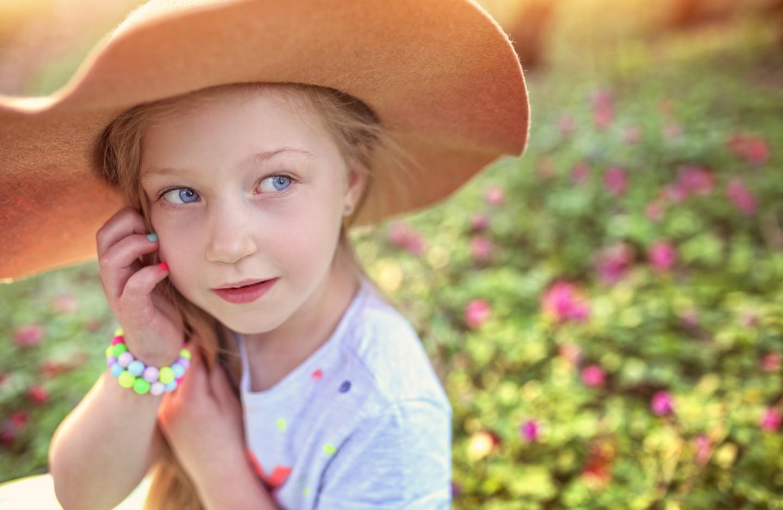 sesja-dziecieca-ambroziak-fotograf